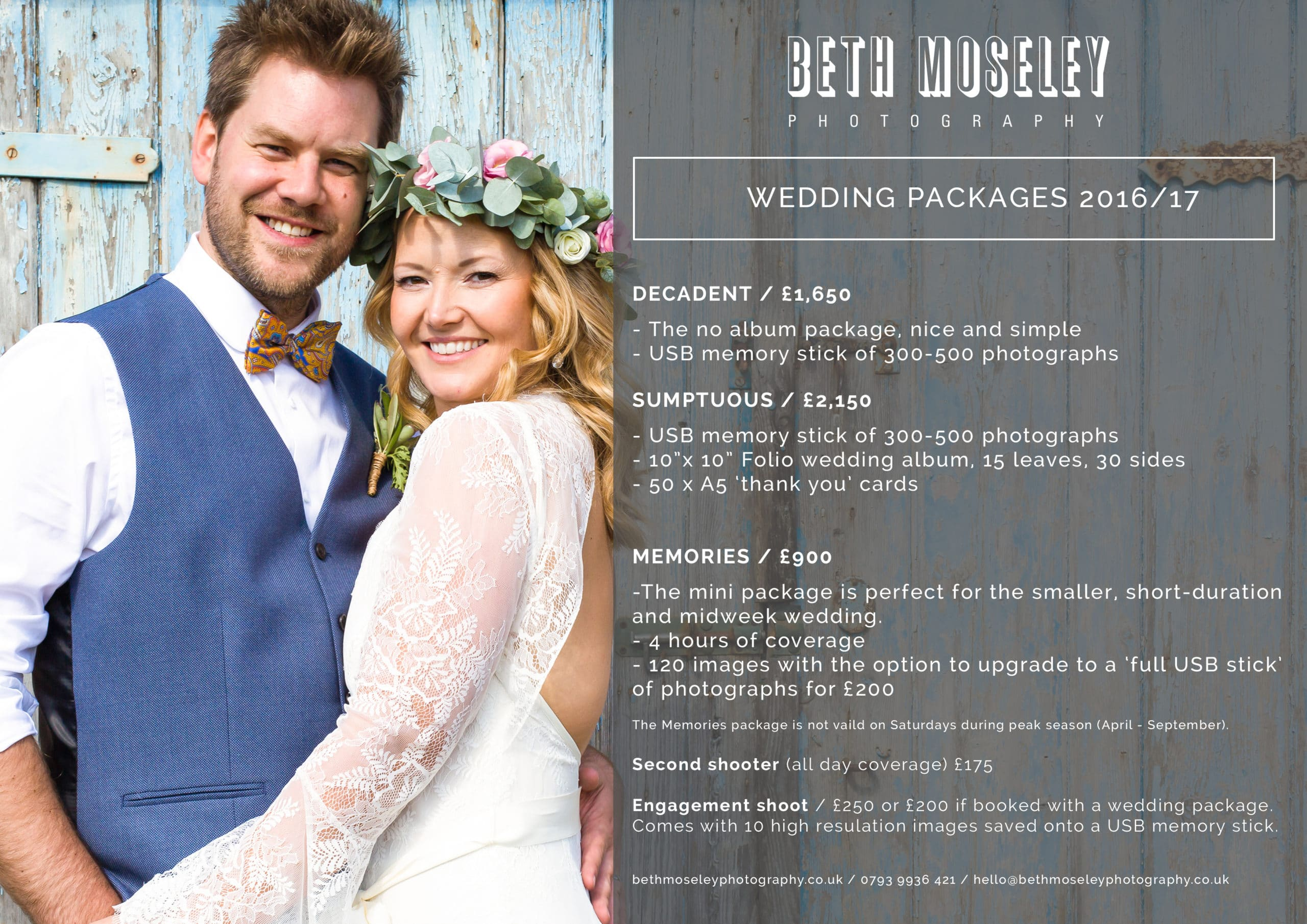 Average Wedding Photographer Cost Uk: Norwich, Norfolk And Suffolk Wedding And Family